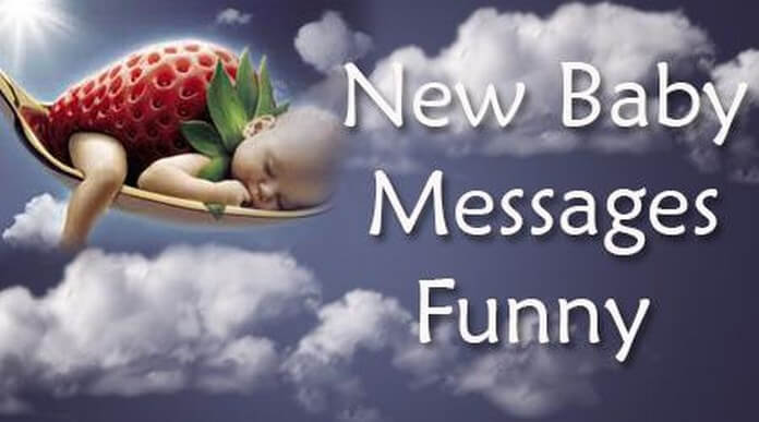 Best Baby Quotes New Girl Quotesgram. Food Server Resume Objective. Id Badges Templates. Food Journal Template. Weekly Menu Planner App Template. Web Services Interview Questions Template. Writing Essay On Terrorism Template. Break Up Messages For Husband. Writing Objective On Resume Template